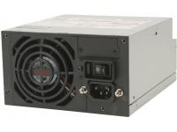 ATX 650W Power Supply (MISUMI)