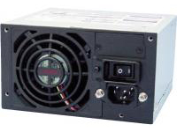 ATX 500W Power Supply (MISUMI)