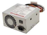 ATX 370W Power Supply (MISUMI)