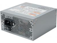 SFX 350W Power Supply (MISUMI)