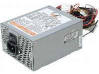 SFX 200W Power Supply (MISUMI)