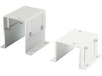 Ground Leakage Breaker Mount (Mitsubishi Electric Compatible)