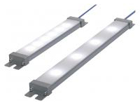 LED Lighting (Straight, High-Illumination)
