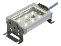 LED Lighting (Flat, Water/Oil-proof)