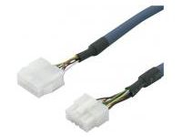 Oriental Dimer-Series Power Harnesses