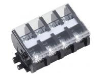 MT-Series (30A M4 / Assembly Terminal Block)