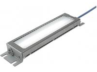 LED Lighting (Flat, Waterproof/Oil-proof/High-illumination)