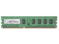 240-pin DDR3-SDRAM
