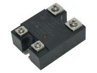 Solid state Relays - Single-Phase, AC Output (MISUMI)