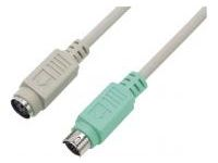 Cable for Extending Mouse (MISUMI)