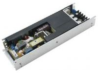 Switching Power Supply (Open-Frame, U-Bracket)