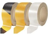 Line tape/Conductivity tapeImage