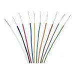 MAST-UL1007: UL1007-compatible Wire