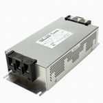 Power Supply Noise Filter (Three-Phase, High-Reduction Model, Value Product)