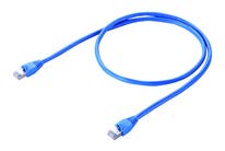 Shielded Cat5e RJ45 Cable (MISUMI)