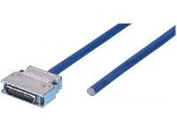 IEEE1284(MDR) High EMI Countermeasure Cable