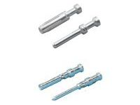 Find Contacts & Pins products and many other industrial
