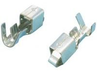 VH Connector Contact