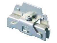 Stopper Bracket (for Two Stage Terminal Block)