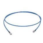 Custom Length Cat5e STP Solid Wire RJ45 Cable (MISUMI)