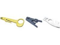 Wiring Tool (Cable Stripper)