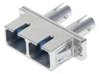 DST⇔DSC Optical Relay Connector (multi-mode)