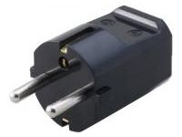 Universal Blade Model Outlet Plug - SE Model (MISUMI)