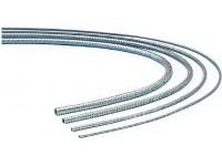Stainless Steel Tubing (Fixed Bend)