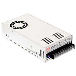 Switching Power Supply SP Series