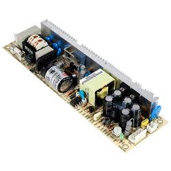 Open Frame Switching Power Supply, LPS
