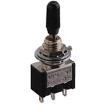 Toggle Switch, MS-165 to 169 Series