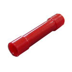 Insulated Crimp Sleeve For Copper Wire (B Type)
