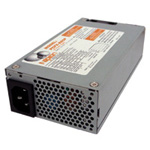 Second-Generation PC Power Supply