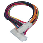 Power Cable Harness (Nipron)