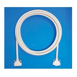 Camera Link Cable CL-H Series (Oki Densen)