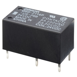 Terminal Relay - G6B-4CB - Relay for Replacement (OMRON)