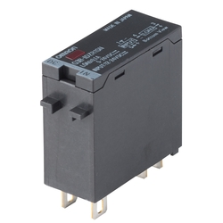 I/O Solid State Relay G3R-I/O (OMRON)