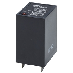 Solid State / Relay G3H / G3HD (OMRON)