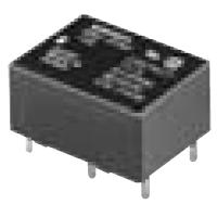 Power relay G6C (OMRON)