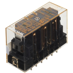 Safety Relay, G7S (OMRON)