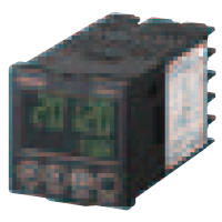 Smart Power Quantity Monitor - KM50 (OMRON)
