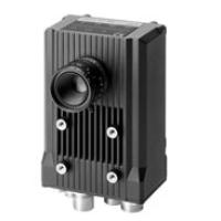 Smart Camera for High Speed Positioning - FQ-M Series (Optional Cable) (OMRON)