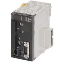 CS/CJ series high speed data collecting unit/data management middleware