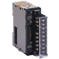 CJ series temperature adjusting unit