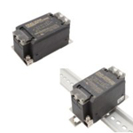 RMS Series (Single-Phase, High Attenuator)