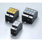 SPD for Power Supply, Class II/III, LS Series
