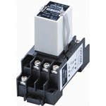 SPD for Telephone Line, SG-TJ Series