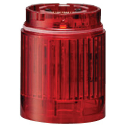 Signal Tower Layered Signal Light LR Series (LR4 Unit)
