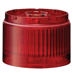 LR Series Signal Tower- Layered Signal Light (LR7 Unit) (Patlite)