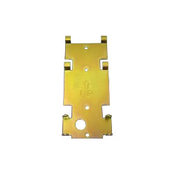 Mounting Bracket  - WM/WME/WME-A Series (Patlite)